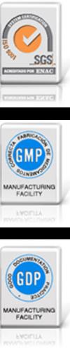 logos-calidad